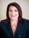 Attorney Kari S. Brown